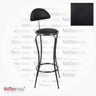 Eko Bar Sandalyesi