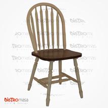Eftalya Mutfak Sandalyesi