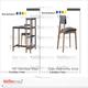 Home Ofis Masa Seti Renk Seçenekleri